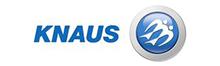 logo-knaus