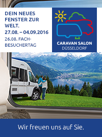 logo_caravan2016