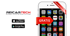 app_reicartech_270